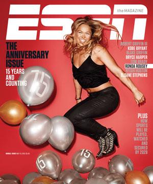 ESPN-Ronda-Rousey