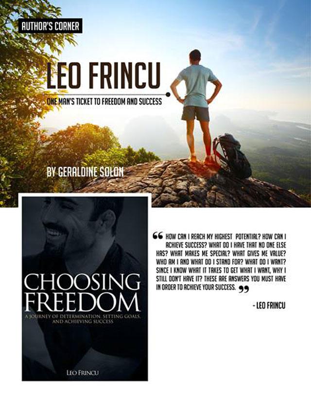GEV-magazine-Leo-Frincu