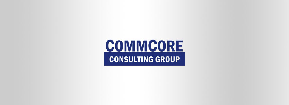 ComCore Consulting Group