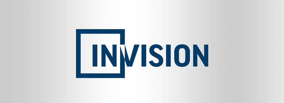 The Invision Agency