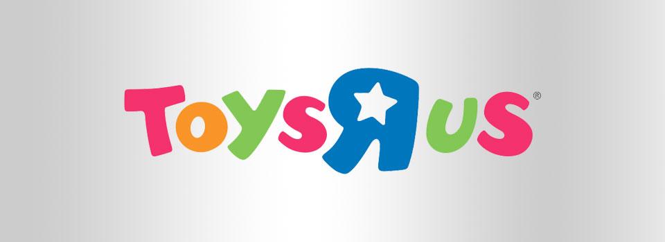 clientFT-toys-r-us