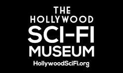 New Starship Foundation
