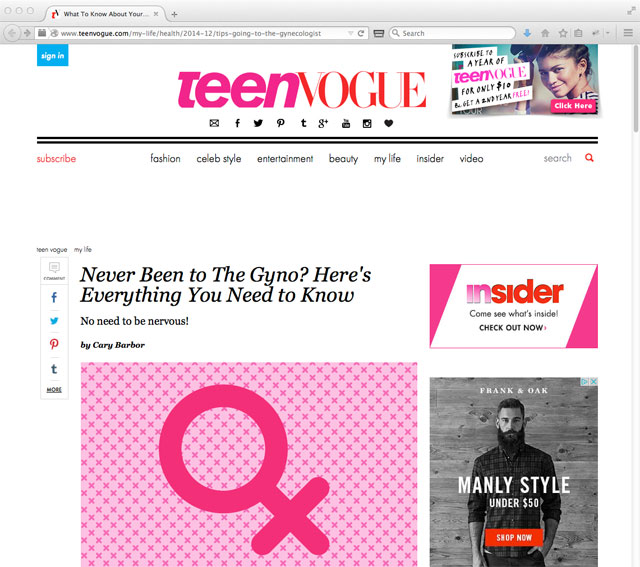 resultsFT-teenvogue-tips-going-to-the-gynecologist